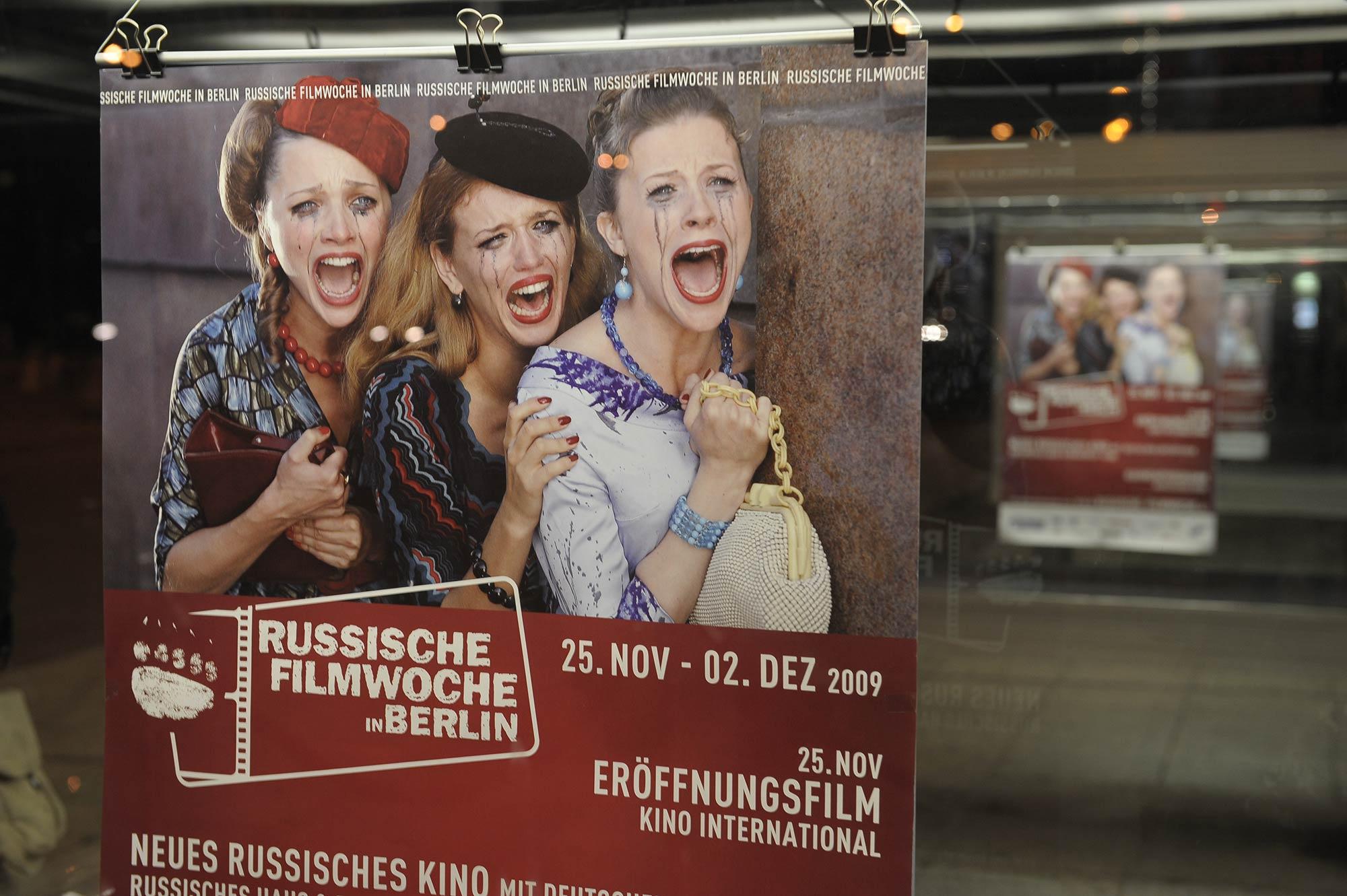 Russische_Filmwoche_2009