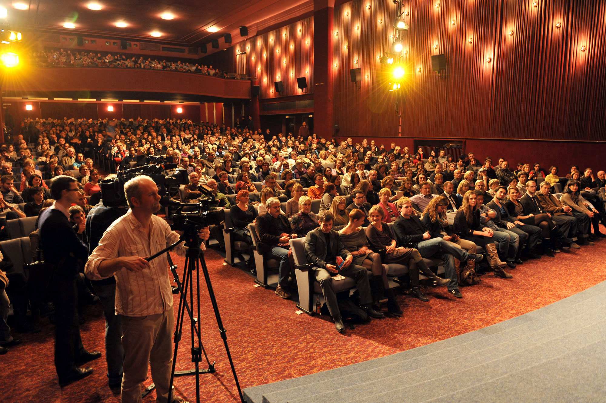 Russische_Filmwoche_2011