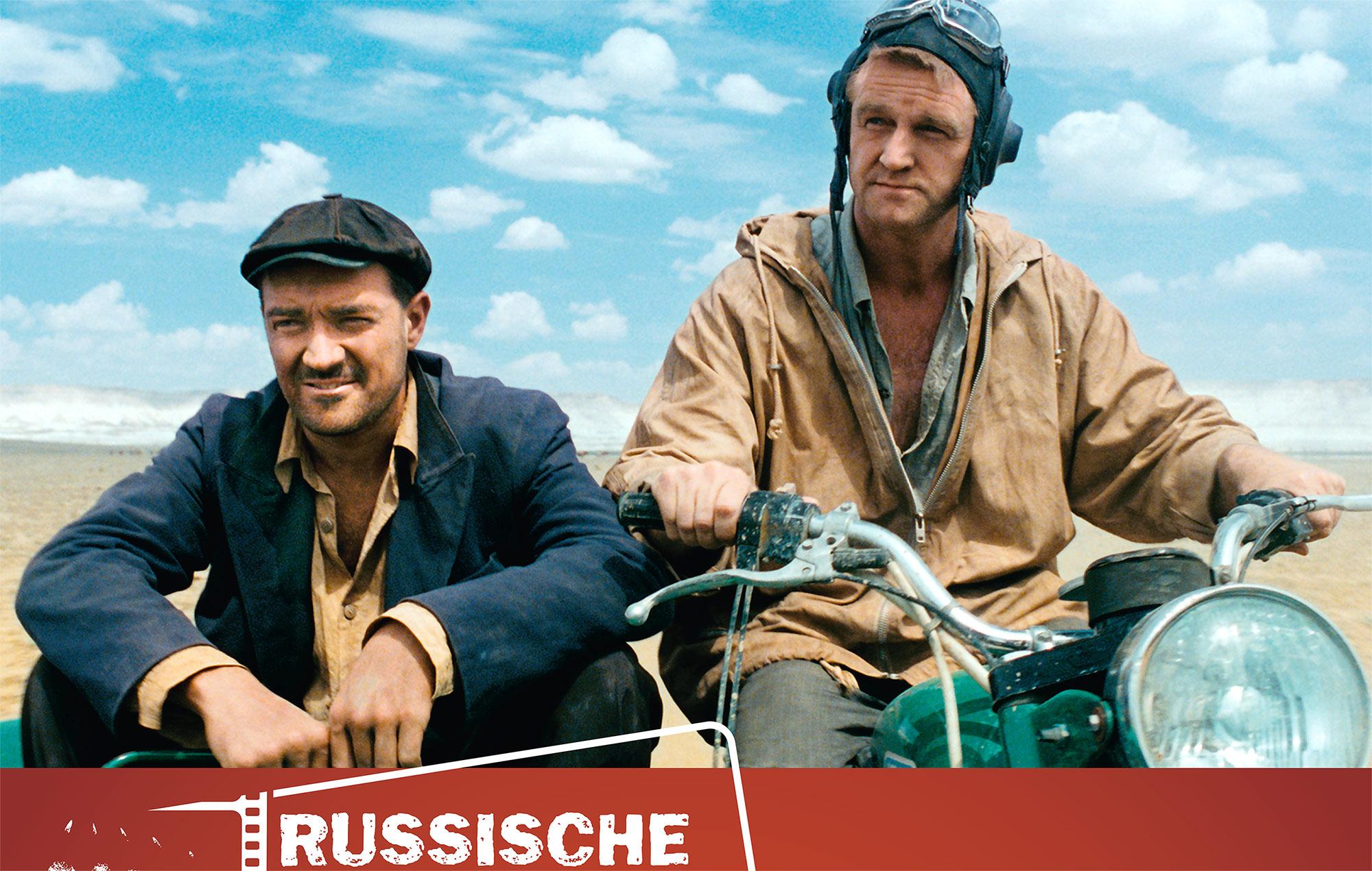 Russische_Filmwoche_20131
