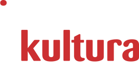 Interkultura Kommunikation